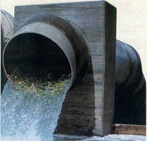 24 гидроизоляция мастика цена технониколь